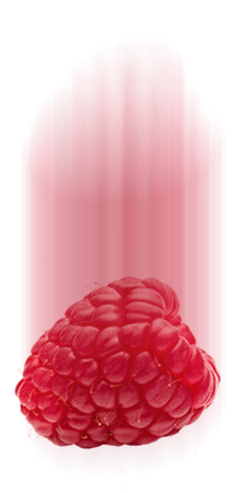 http://www.apartment86.se/wp-content/uploads/2017/05/raspberry-1.png