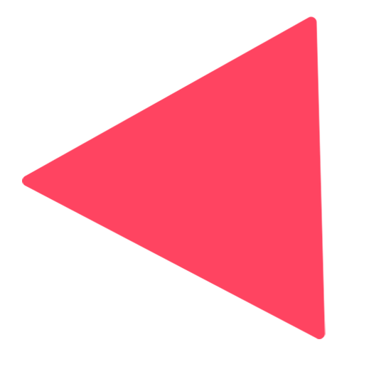 http://www.apartment86.se/wp-content/uploads/2017/05/triangle_pink_06.png