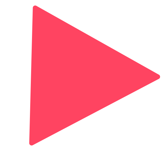 http://www.apartment86.se/wp-content/uploads/2017/05/triangle_pink_07.png