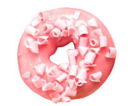 http://www.apartment86.se/wp-content/uploads/2017/08/inner_donuts_01.png