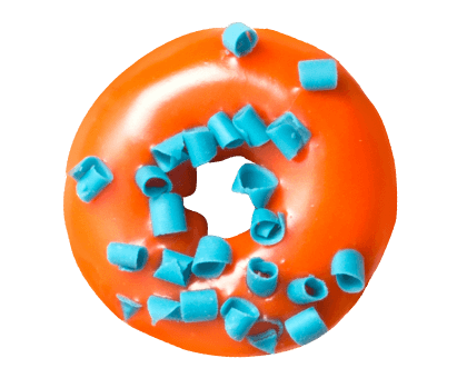 http://www.apartment86.se/wp-content/uploads/2017/08/inner_donuts_02.png