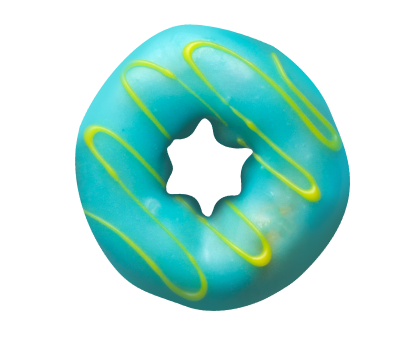 http://www.apartment86.se/wp-content/uploads/2017/08/inner_donuts_03.png