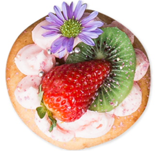 http://www.apartment86.se/wp-content/uploads/2017/08/inner_fruit_pizza_03.png
