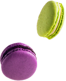 http://www.apartment86.se/wp-content/uploads/2017/08/inner_macaroons_01.png