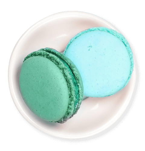 http://www.apartment86.se/wp-content/uploads/2017/08/inner_macaroons_plate_02.png