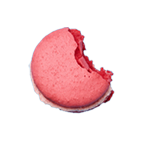 http://www.apartment86.se/wp-content/uploads/2017/08/macaroon_01.png