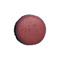 http://www.apartment86.se/wp-content/uploads/2017/08/macaroon_02.png