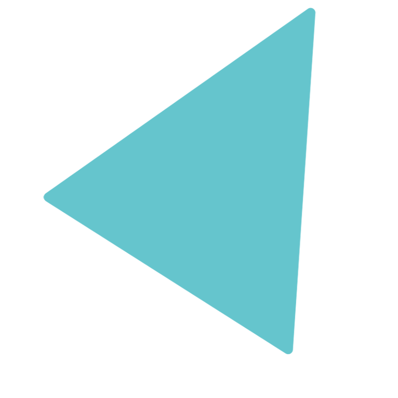 http://www.apartment86.se/wp-content/uploads/2017/08/triangle_blue_01.png