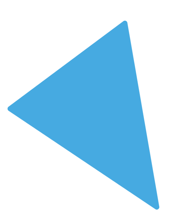 http://www.apartment86.se/wp-content/uploads/2017/08/triangle_blue_02.png