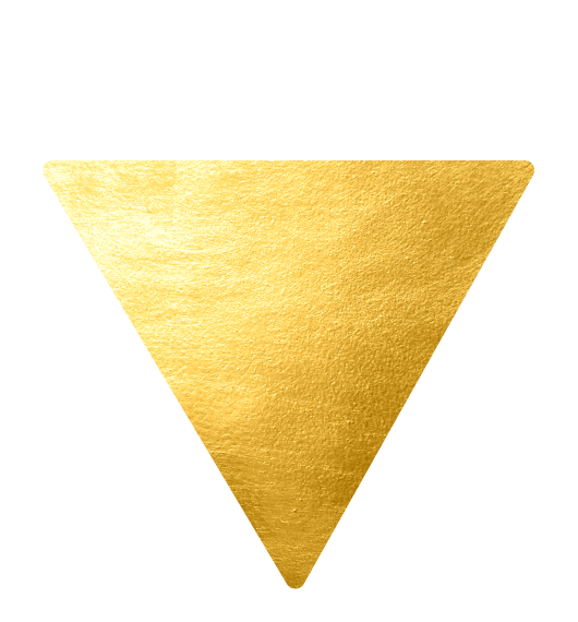 http://www.apartment86.se/wp-content/uploads/2017/08/triangle_gold.png