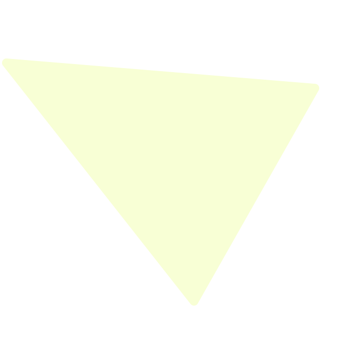 http://www.apartment86.se/wp-content/uploads/2017/08/triangle_light_yellow_02.png