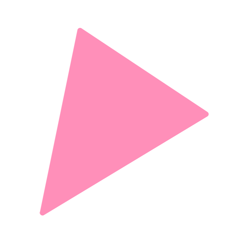 http://www.apartment86.se/wp-content/uploads/2017/08/triangle_pink_05.png