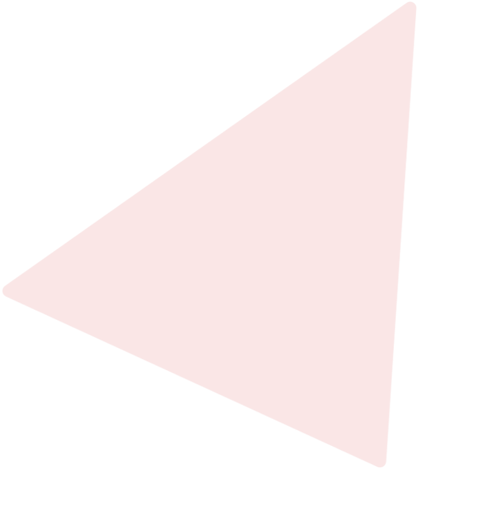 http://www.apartment86.se/wp-content/uploads/2017/08/white_triangle_02.png