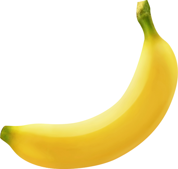 http://www.apartment86.se/wp-content/uploads/2017/09/banana.png