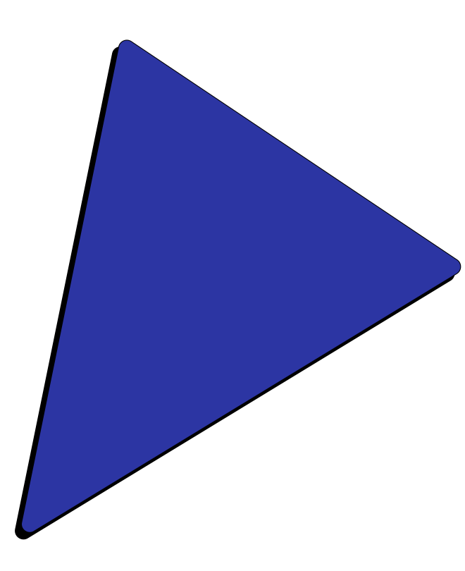 http://www.apartment86.se/wp-content/uploads/2017/09/triangle_blue_03.png