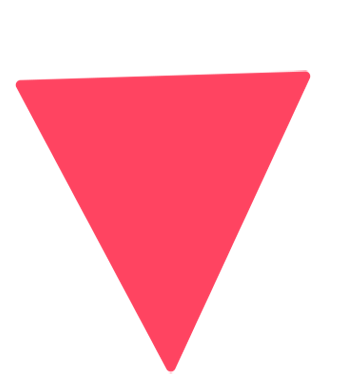http://www.apartment86.se/wp-content/uploads/2017/09/triangle_coral.png