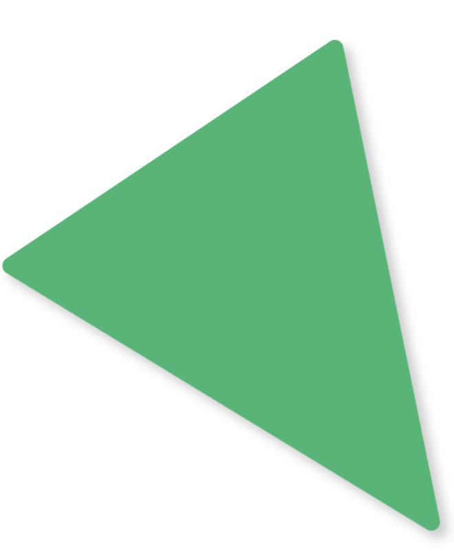 http://www.apartment86.se/wp-content/uploads/2017/09/triangle_green_02.png