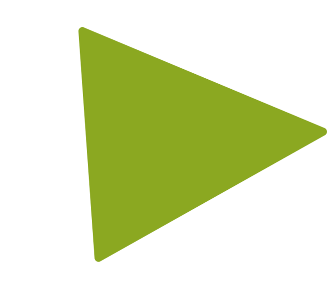 http://www.apartment86.se/wp-content/uploads/2017/09/triangle_green_04.png