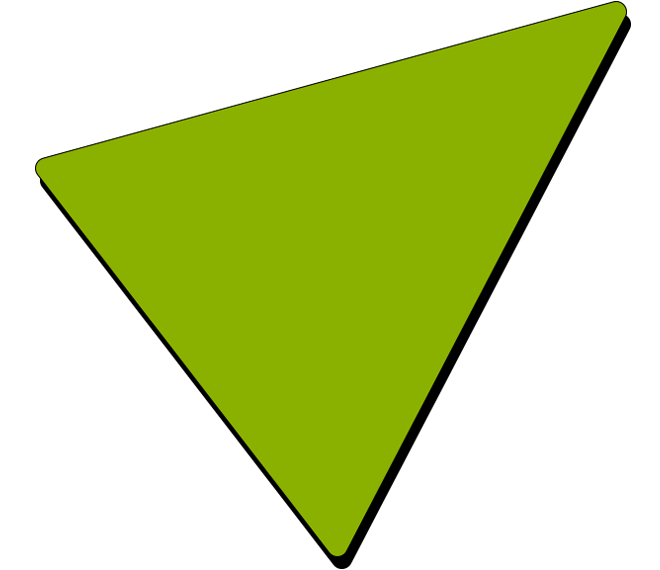 http://www.apartment86.se/wp-content/uploads/2017/09/triangle_green_05.png