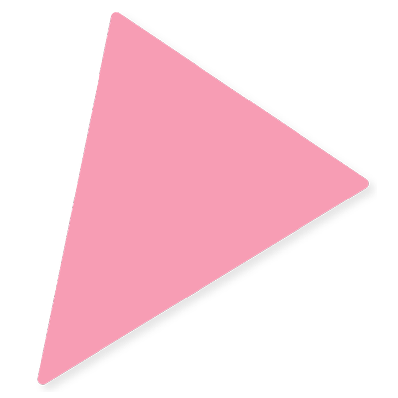 http://www.apartment86.se/wp-content/uploads/2017/09/triangle_pink_03.png