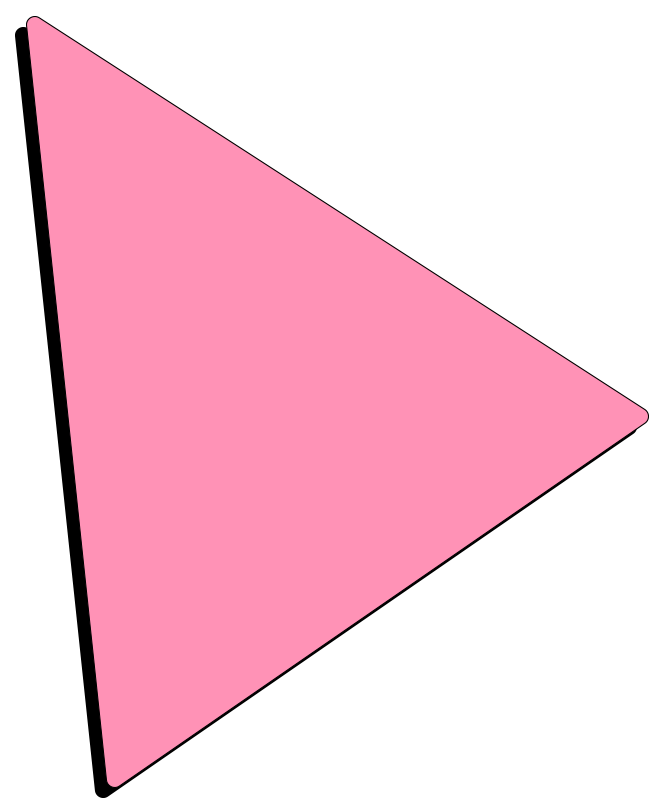 http://www.apartment86.se/wp-content/uploads/2017/09/triangle_pink_04.png