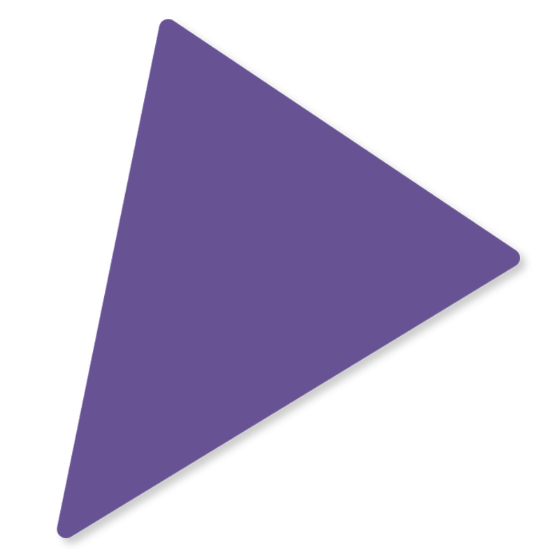 http://www.apartment86.se/wp-content/uploads/2017/09/triangle_purple_01.png