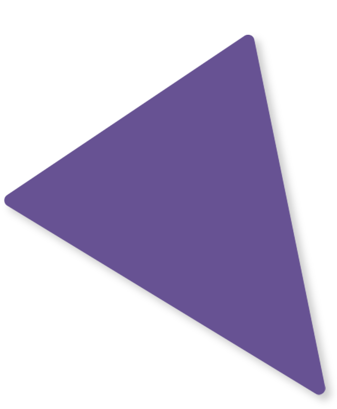 http://www.apartment86.se/wp-content/uploads/2017/09/triangle_purple_02.png
