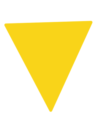 http://www.apartment86.se/wp-content/uploads/2017/09/triangle_yellow_01.png