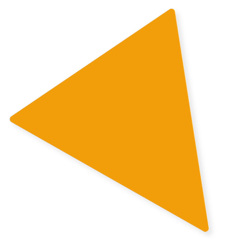 http://www.apartment86.se/wp-content/uploads/2017/09/triangle_yellow_02.png