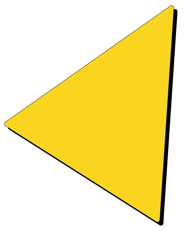 http://www.apartment86.se/wp-content/uploads/2017/09/triangle_yellow_04.png