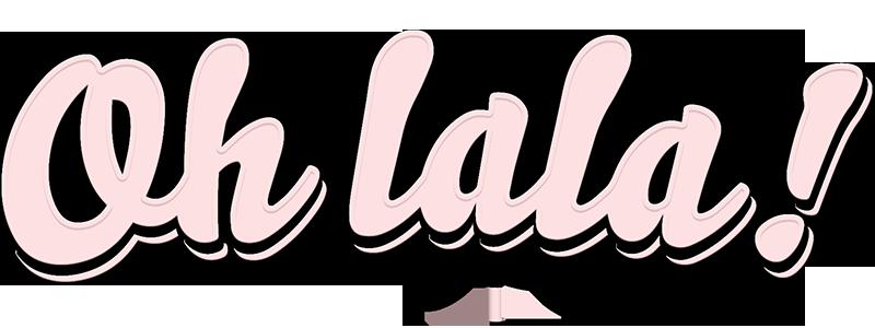 https://www.apartment86.se/wp-content/uploads/2017/05/logo_pink_light.png