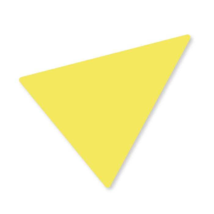 https://www.apartment86.se/wp-content/uploads/2017/05/triangle_yellow_06.png