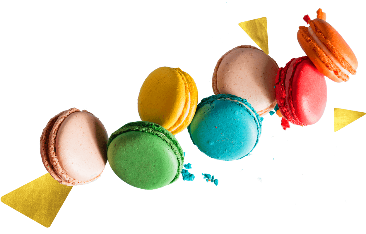 https://www.apartment86.se/wp-content/uploads/2017/08/hero_macaroons.png