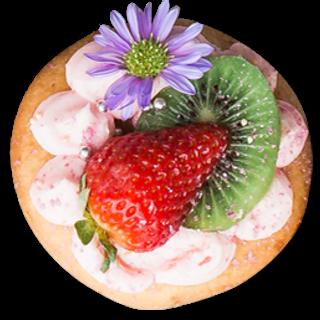 https://www.apartment86.se/wp-content/uploads/2017/08/inner_fruit_pizza_03.png