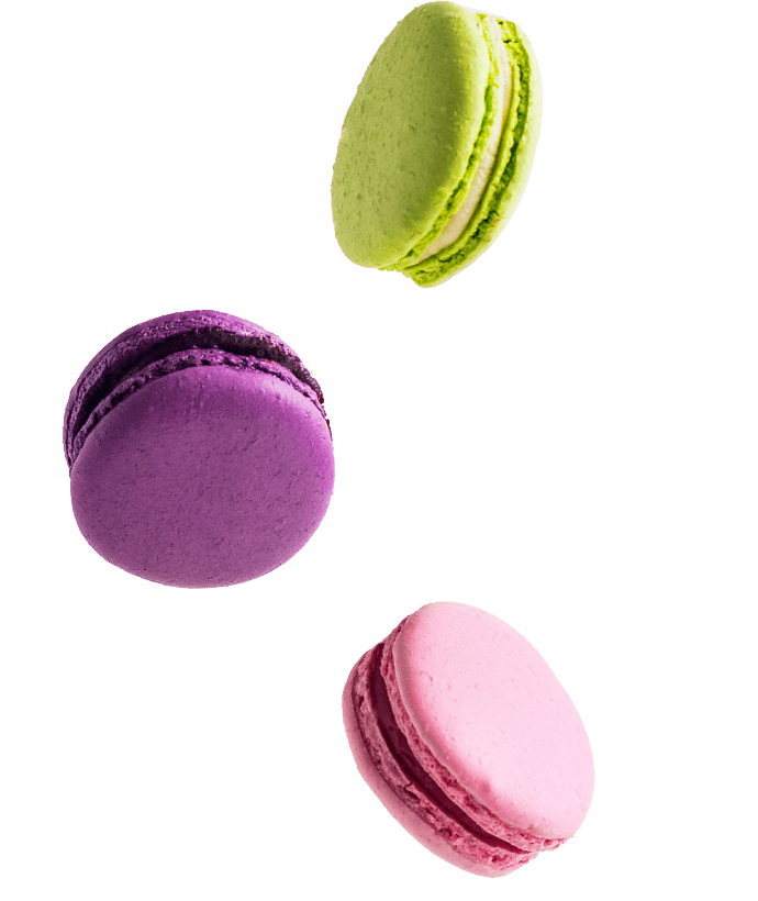 https://www.apartment86.se/wp-content/uploads/2017/08/inner_macaroons_vertical.png