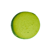 https://www.apartment86.se/wp-content/uploads/2017/08/macaroon_03.png