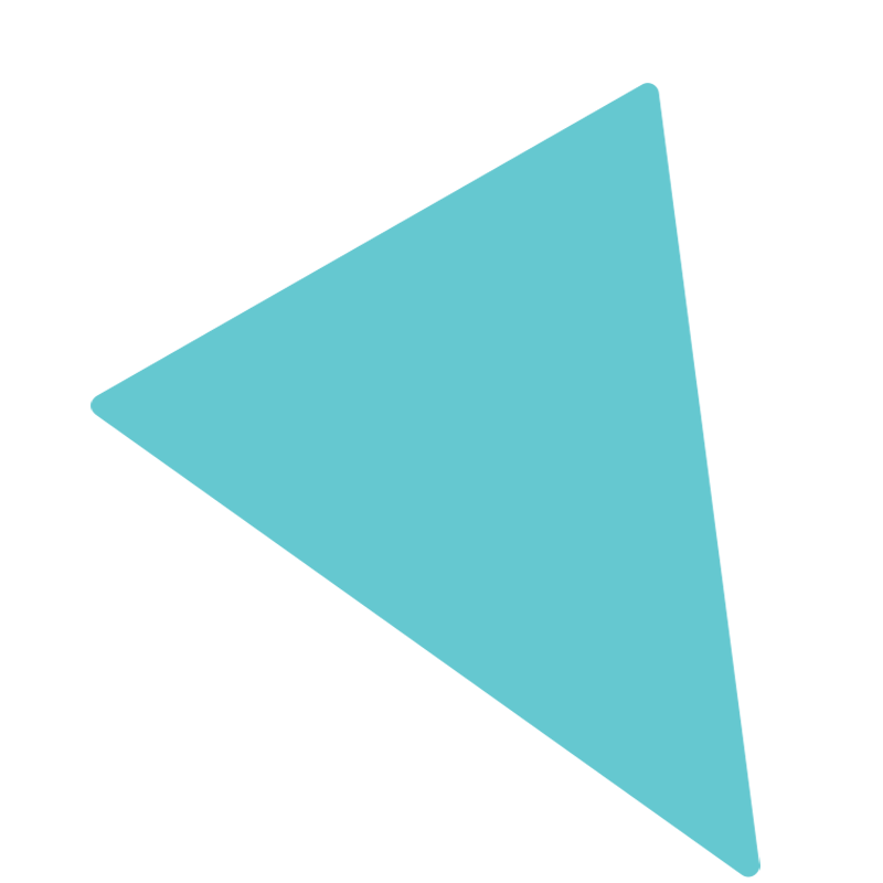 https://www.apartment86.se/wp-content/uploads/2017/08/triangle_blue_05.png