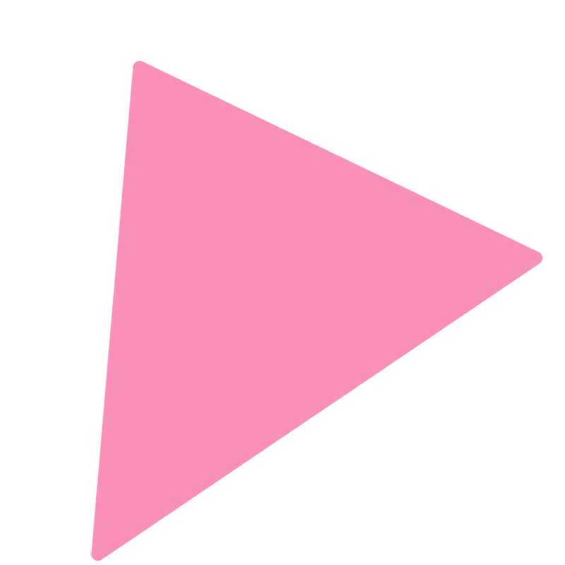 https://www.apartment86.se/wp-content/uploads/2017/08/triangle_pink_01.png