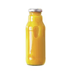 https://www.apartment86.se/wp-content/uploads/2017/09/inner_bottle_smoothie_05.png