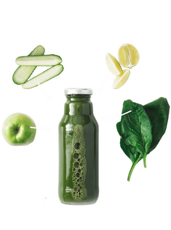 https://www.apartment86.se/wp-content/uploads/2017/09/smoothie_ingredients_01.png