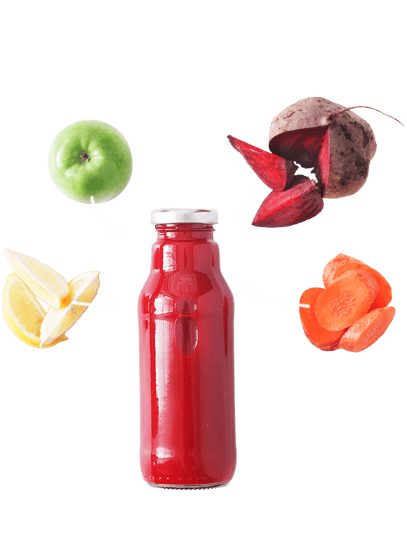 https://www.apartment86.se/wp-content/uploads/2017/09/smoothie_ingredients_02.png