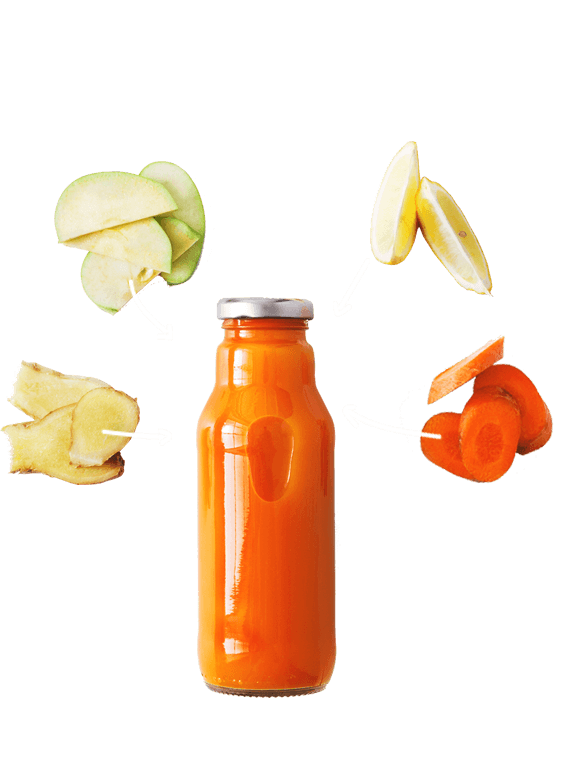 https://www.apartment86.se/wp-content/uploads/2017/09/smoothie_ingredients_03.png