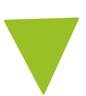 https://www.apartment86.se/wp-content/uploads/2017/09/triangle_green.png