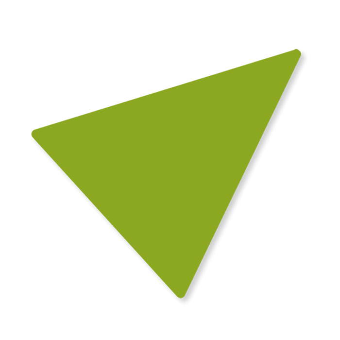 https://www.apartment86.se/wp-content/uploads/2017/09/triangle_green_03.png