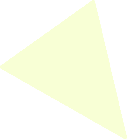 https://www.apartment86.se/wp-content/uploads/2017/09/triangle_light_yellow_01.png