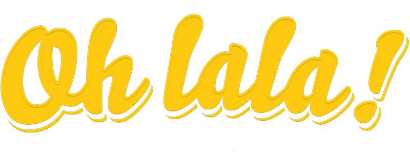 https://www.apartment86.se/wp-content/uploads/2017/10/logo_yellow_smoothie.png