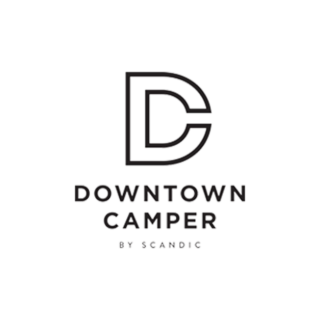 https://www.apartment86.se/wp-content/uploads/2021/05/dowtowncamper-scandic-hotell-320x320.png